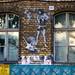 2012-09-18_Berlin_RAW-Tempel_Graffiti_68