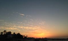 Durazi Sunset