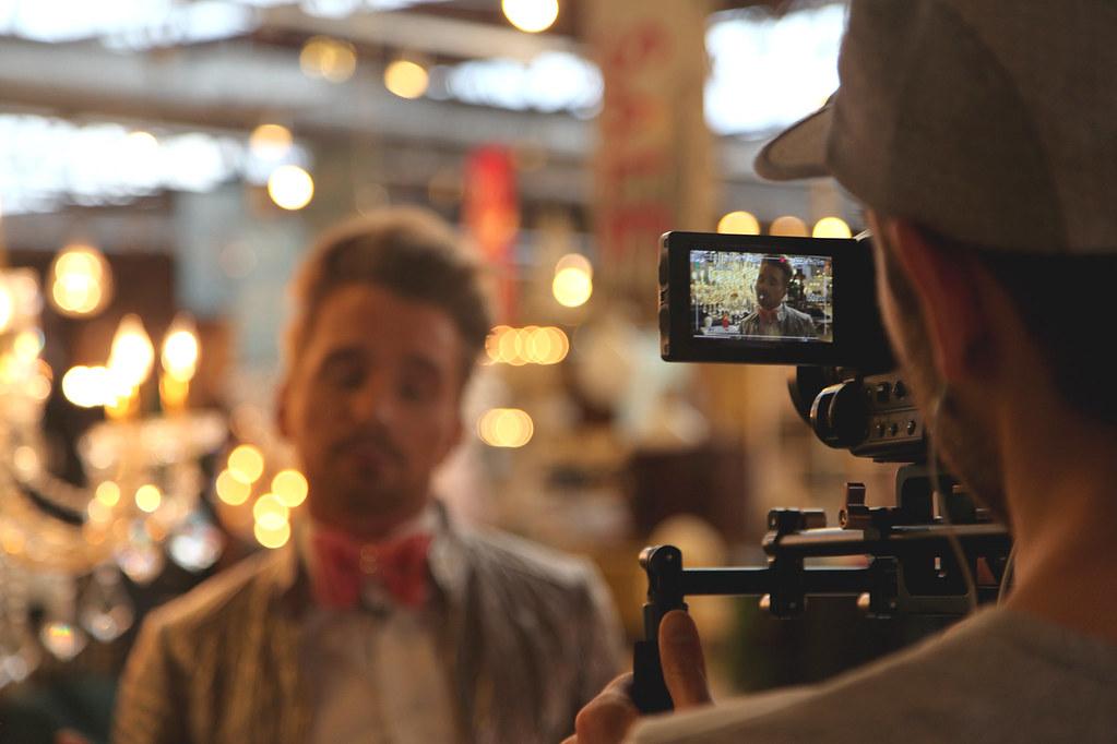 Image result for Digital Marketing flickr