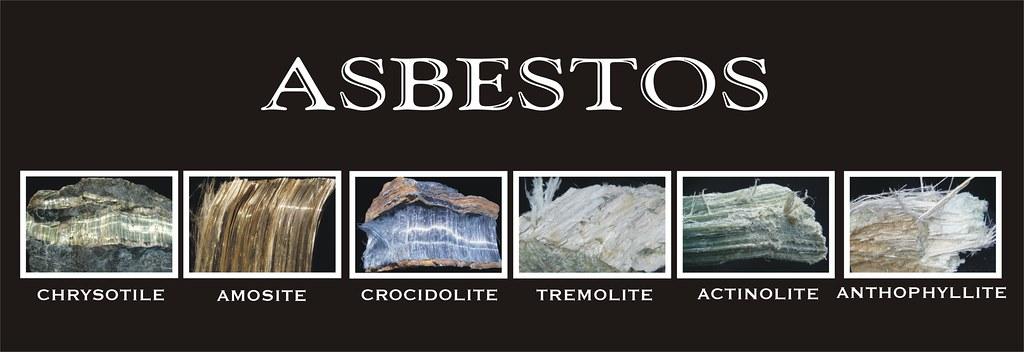 How does asbestos look like 10