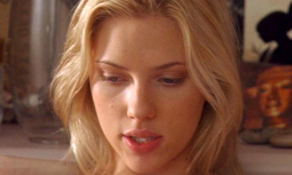 Scarlett Johansson  Celebrity Wiki  FANDOM powered by Wikia