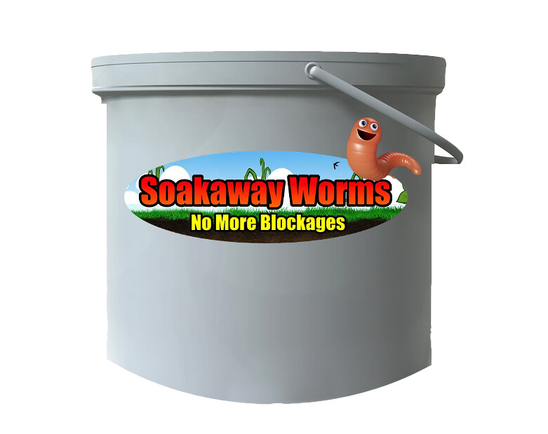 how to clean a blocked septic tank