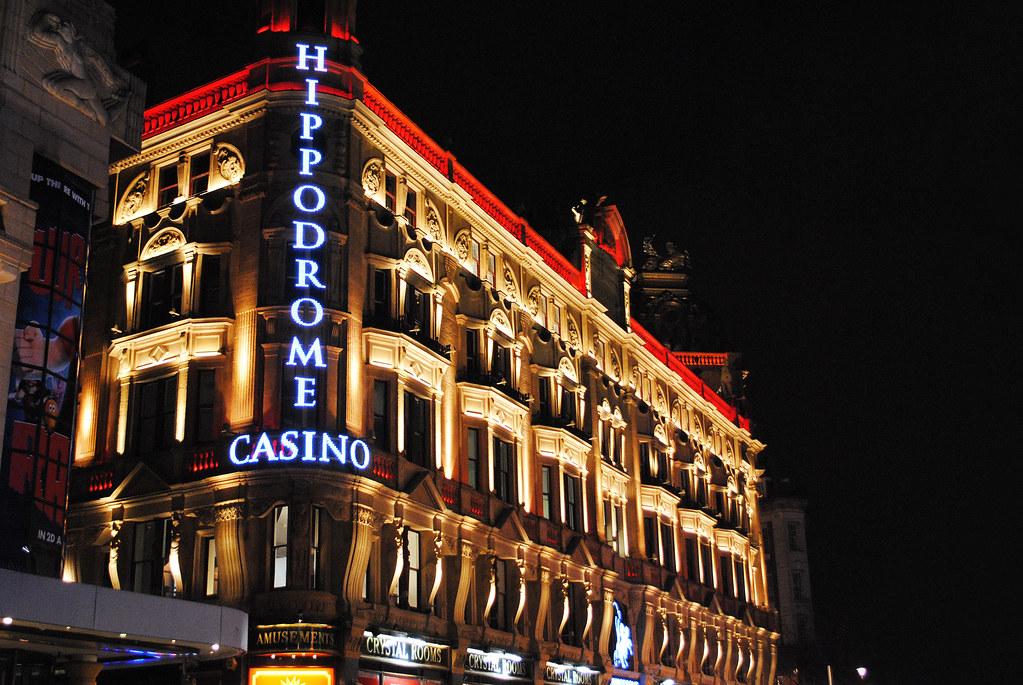 The casino leicester square epiphone casino intonation problems