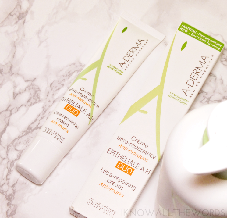 a derma epitheliale ah duo & xera-mega confort  (3)