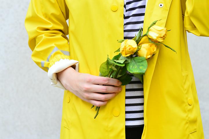 raincoat4