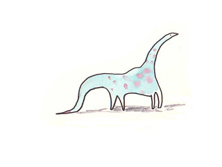 sketchbook_1.8.13_dino | by Amy Farrier