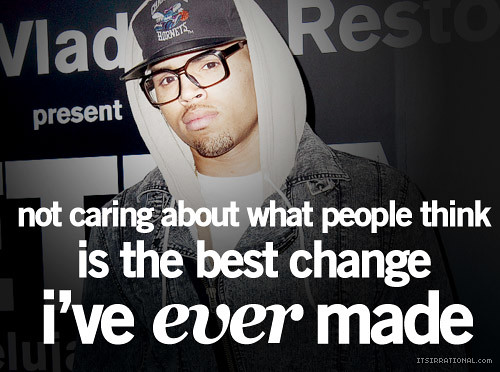 Best J Cole Quotes Sayings Life People Think Keilah Garrette Flickr