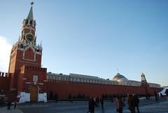 Kremlin Moskwa