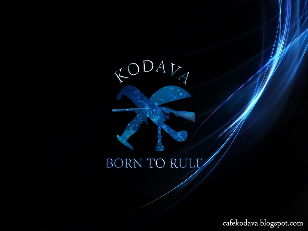 R Symbol Logo Kodava Logo | Kodava L...