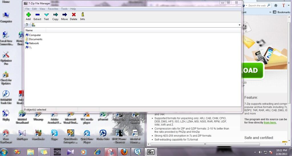 c1 staticflickr com/9/8229/8491746559_acef2fcac9_b