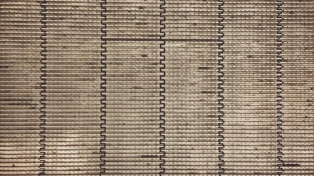 Escalator Texture   Flickr - Photo Sharing!