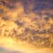 Foreboding Sheffield Sky