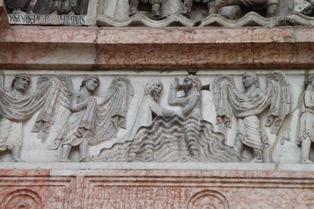 Femme Mature Soumise Avignon