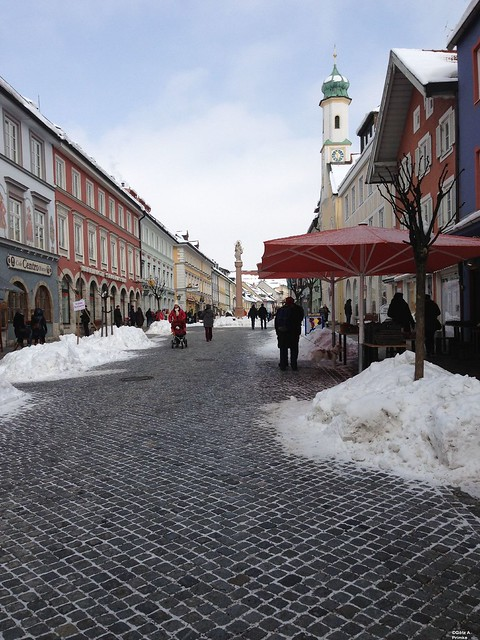 Murnau_2_Stadthaeuser_Feb2013_019