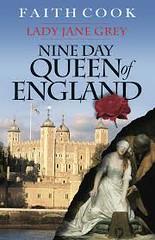 nine days queen