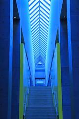 Musée des arts photographiques de Kiyosato