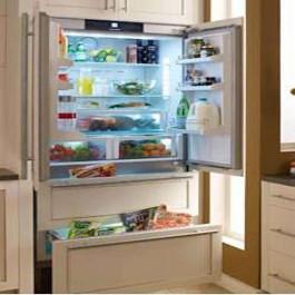 liebherr hc2062 refrigerator liebherr hc2062 19 5 cu ft flickr. Black Bedroom Furniture Sets. Home Design Ideas