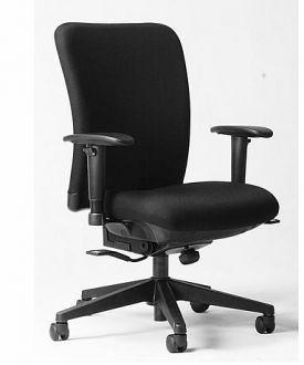 Haworth look chair office furniture haworth look task Recliners that look like chairs