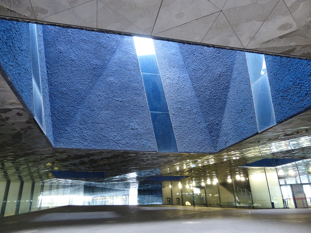 Museu De Les Arts Decoratives Mallorca