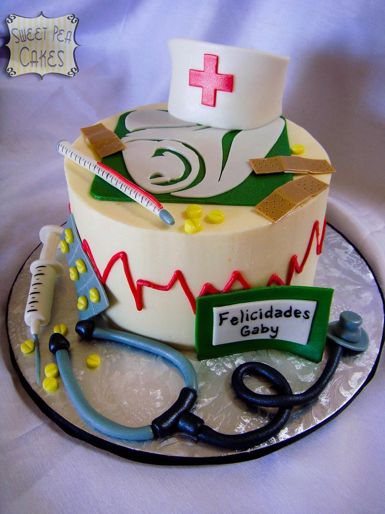 Safeway Cake Order Calgary