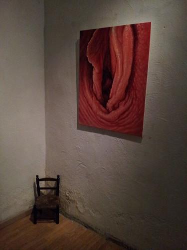 Vagina  Remoto13  Flickr-8327