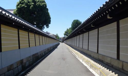 jp16-Kyoto-Nishi Honganji (2)