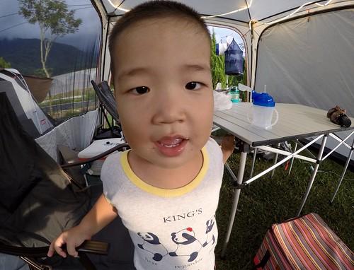 All Photos-1366