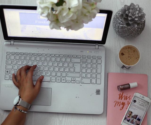 der-wirkliche-alltag-eines-fashionbloggers-arbeitsplatz-blogger-office-home1