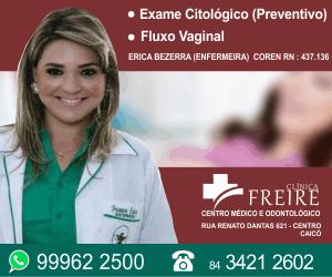 logo-erica