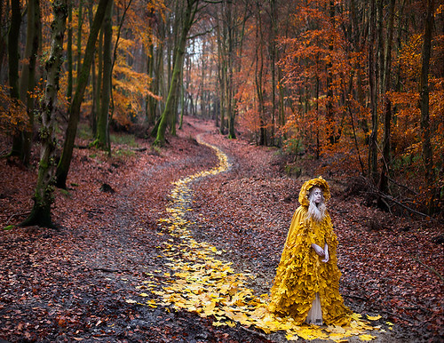 kirsty mitchell actress