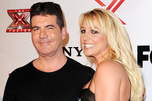 Britney Spears' 'X Factor' Experiment Is Over: Reports | by Music Star22
