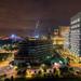 Nightscape & Cityscape