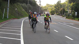 Jan 26 2013 SFR, Lighthouse 200k. | by One Happy Cog