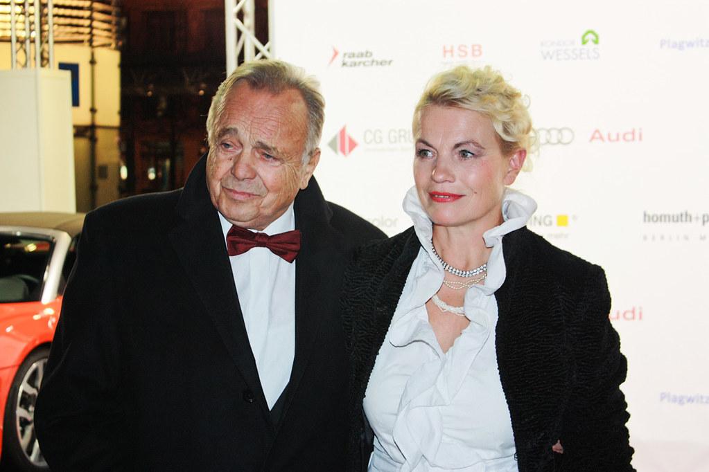 Astrid Höschel-Bellmann