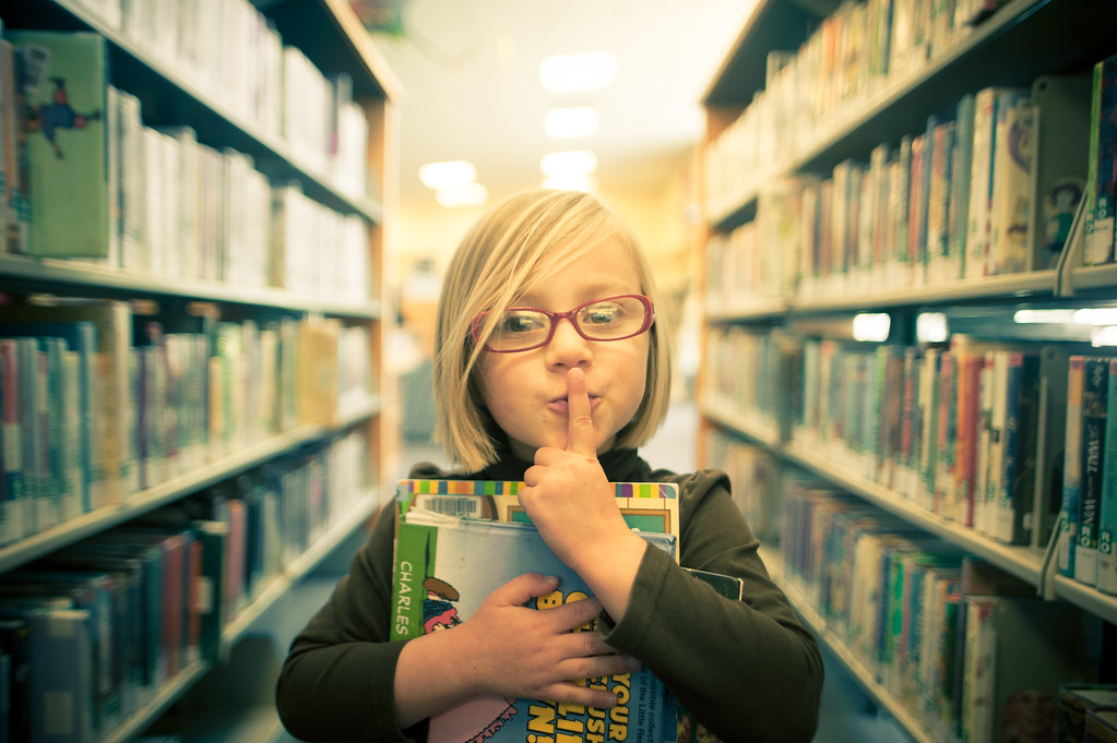library observation Observations types of observation why use observational methods further reading types of observation observations can be made of many aspects of change in learning and teaching (l&t.