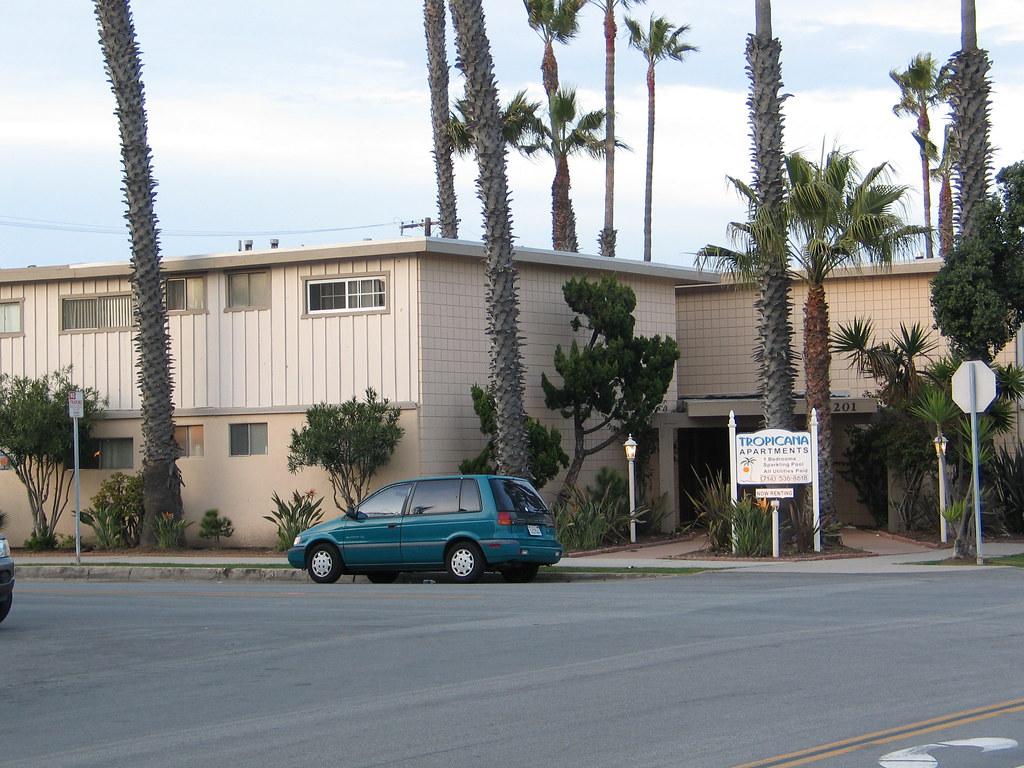 Huntington Apartments St Charles Md