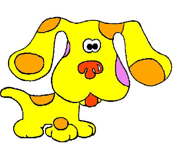Köpek Boyama Sizlere Güzel Bir Köpek Boyama Sayfası Daha S Flickr