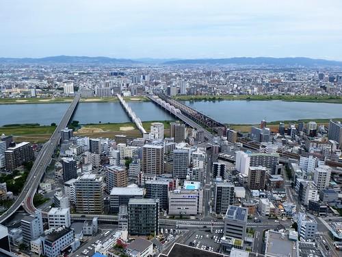 jp16-Osaka-Umeda Sky Building (7)