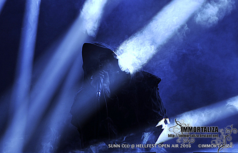 SUNN O ))) @ HELLFEST OPEN AIR 2016 CLISSON FRANCE 29395116320_1aedbd95fa_c