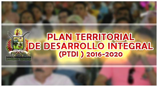resultados-plan-territorial-de-desarrollo-integral-ptdi-2016-2020