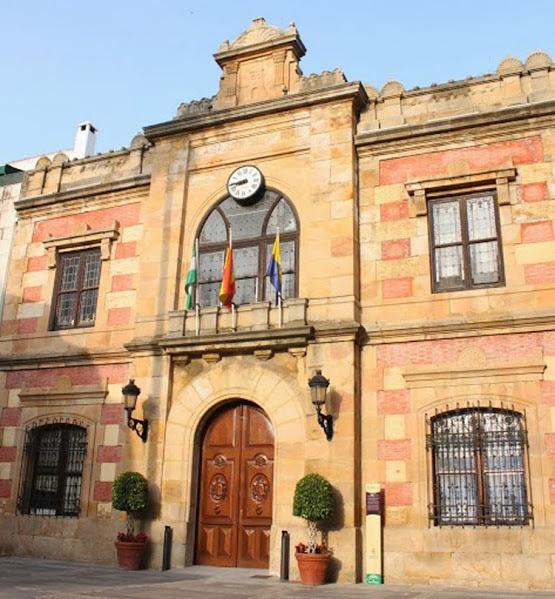 Ayuntamiento_de_Algeciras