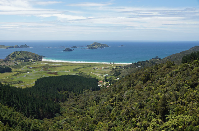 Matauri Bay New Zealand  city pictures gallery : Matauri Bay, New Zealand | Flickr Photo Sharing!
