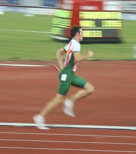 relay4 | by Guernsey Athletics