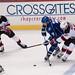 2013.02.18 Devils vs. Crunch (11)