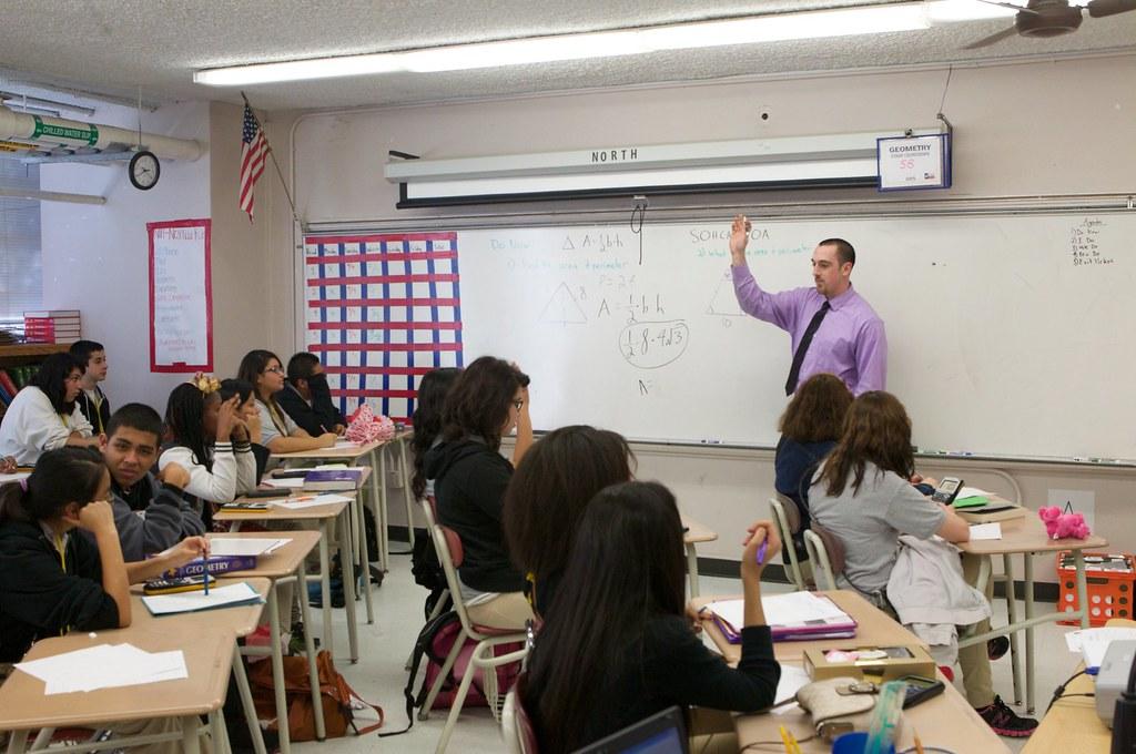 Leehs 19  Us Department Of Education  Flickr-6682