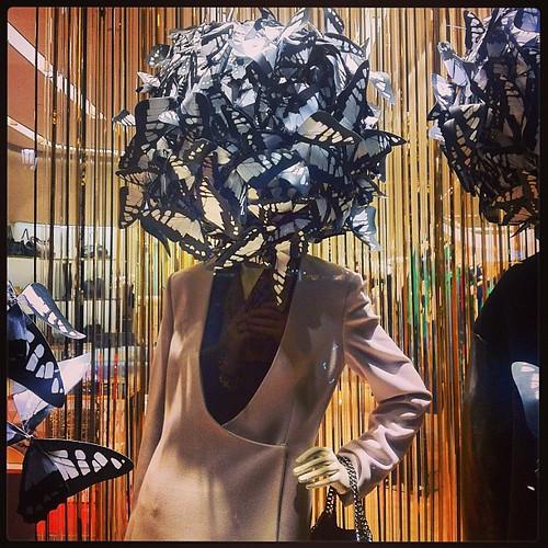 Stella Fashion Boutique
