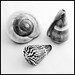 shell ... 9/52