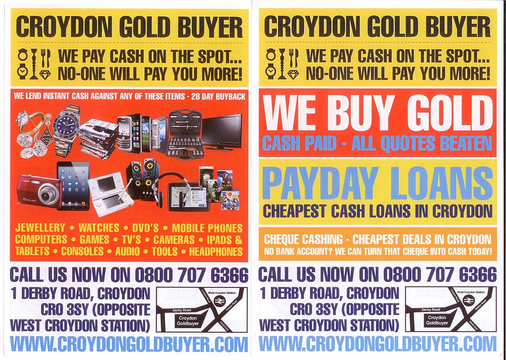 Online payday loans in atlanta ga image 4