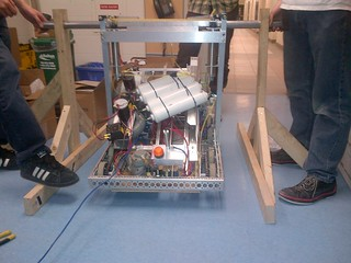 IMG-20130215-00135 | by holytrinityrobotics