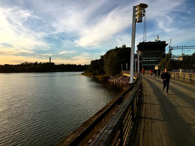Helsinki secret finland 2016 88